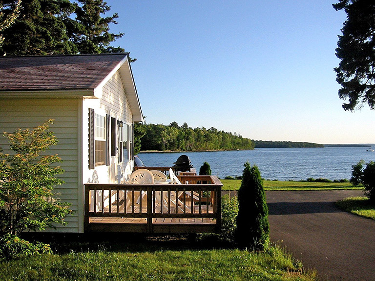 Cottages For Rent Maine Home Interior Designer Today